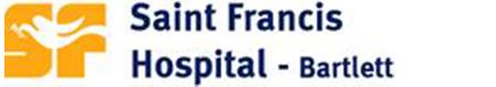 saint-francis-bartlet-header-logo-450x79