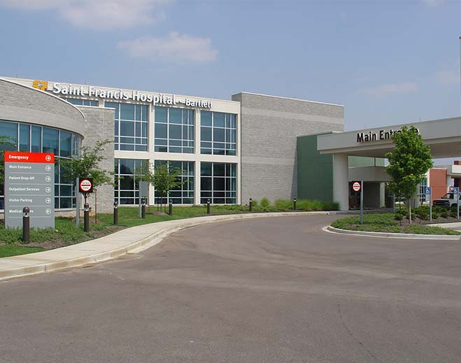 saint-francis-hospital-bartlett